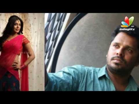 Rima Kallingal In Aashiq Abu's Oppana I Latest Hot Malayalam Movie News