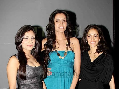 PYAAR KA PUNCHNAMA success bash