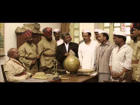 Ingale Marga Kannada Trailer | Latest Kannada Songs | Ingale Marga Movie Trailer HD