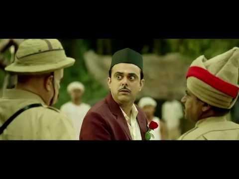 Sandook Marathi Movie Official Trailer