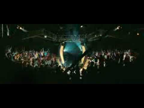 Slumdog Millionaire - Trailer (Oscar 2009 Award)
