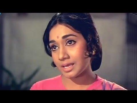 Chanda O Chanda - Lata Mangeshkar song