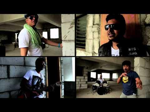 Aali Lahar Full Song | Pyaar Vali Love Story -| Swapnil Joshii | Sai Tamhankar | Sanjay Jadhav