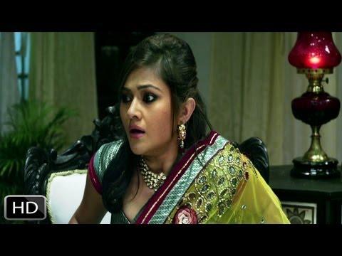 Shotti Mitthe Video Song - Mahapurush O Kapurush - Upcoming Benga