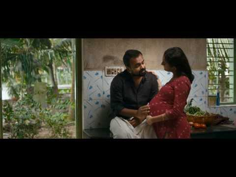 Konthayum poonoolum official trailer HD