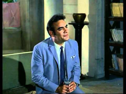 Jeevan Mrityu - Namaste Ji - Rajendra Nath - Bollywood Comedy Scenes