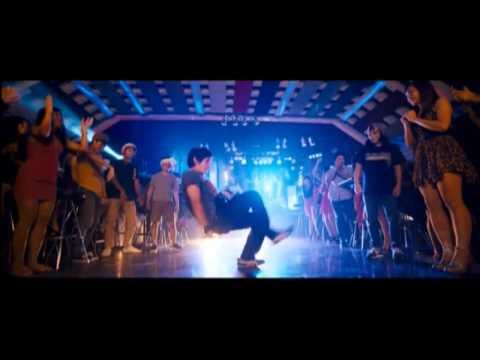 Jagathjentri Movie Trailers - Jagapathi Babu - Rakul Preet Singh - Rachana Maurya