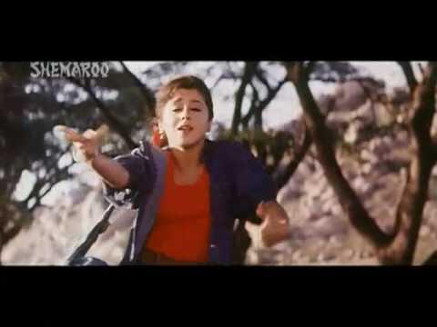 Telugu Song - J.D.Chakravorthy - Urmila - Tapukondi Tapukondi