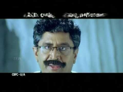 Parama Veera Chakra - Trailer - Balakrishna, Amisha Patel & Neha Dhupia