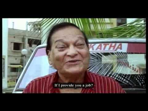 Bhorer Pakhi (scene 4)