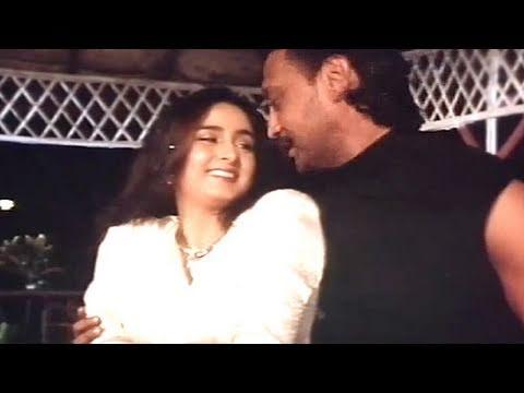 Mohabbat Humne Ki Hai - Jackie Shroff, Farha, Baap Numbri Beta Dus Numbri Song