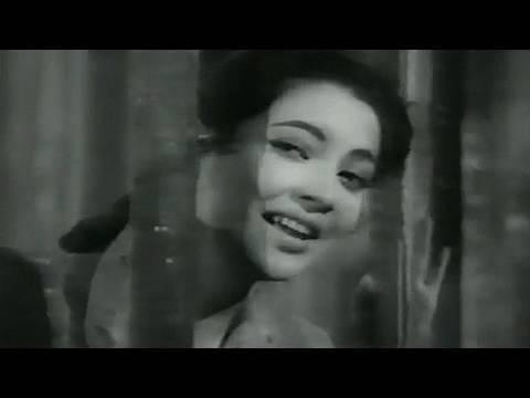 Payar Ka Vatan Yahi - Asha Bhosle, Sarhad Song