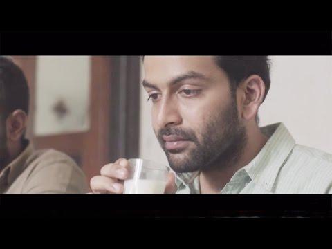 Sapthamashree Thaskaraha IInd Teaser (720p) HD