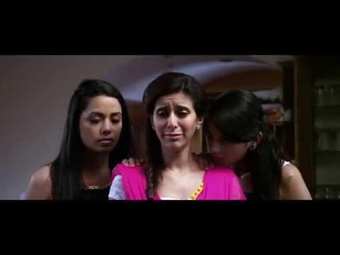 Dukh Kaaton | Paisa Yaar N Panga | Kaler Kanth | Latest Punjabi Movie Songs