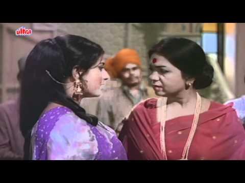 Ghulam Begum Badshah - Scene 18/20