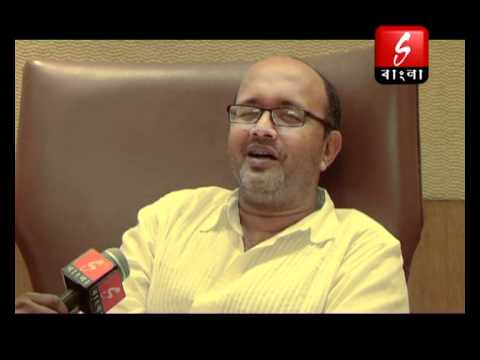 Tollywood Reporter Part 1