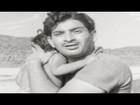 Karpoora Haarathi Songs - Endhaaka Eepayanam - Vanisri - Krishna