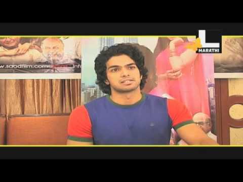 'Saad'- Actors Speak
