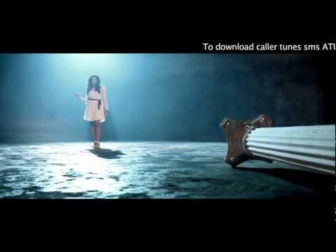 Brishti Bidaye song - Aparajita Tumi