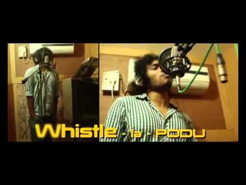 Aadi Pona Aavani Movie Trailer