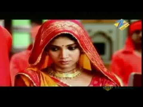 Agle Janam Mohe Bitiya Hi Kijo Promo 3