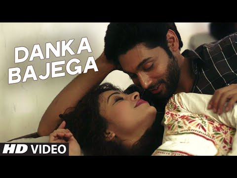 Danka Bajega Video Song | Khel Toh Abb Shuru Hoga