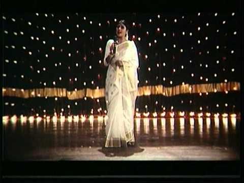 Naina Bole (Full Song) Aur Ek Prem Kahani