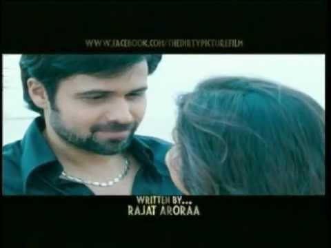 The Dirty Picture - Telugu Trailer - Vidya Balan & Imran Hashmi
