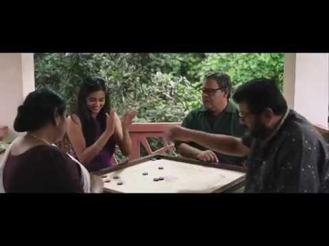 Njangalude Veettile Adhithikal Teaser 1