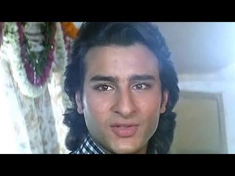 Sanam Teri Kasam - Aaif Ali - Trailer 1