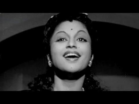 Main Pyar Karoon Unse - Shamshad Begum, Mangala Song