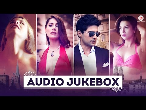 Fever - Audio Jukebox