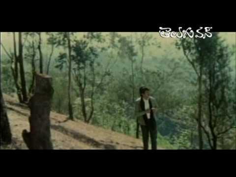 Neerajanam - Mamathe Madhuram