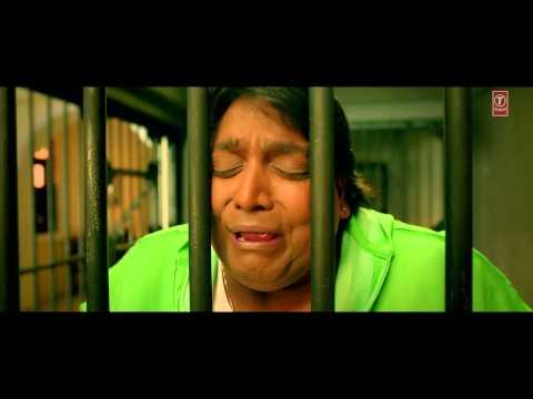'Hey Bro' Official Trailer | Ganesh Acharya, Prem Chopra
