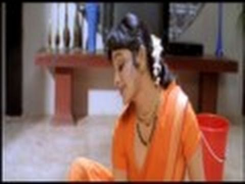Mambo/Vishal Malhotra Checks Out Kamla Bai