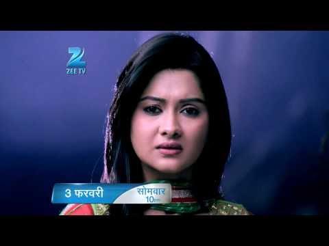Aur Pyaar Ho Gaya Promo: Would Avni Accept Raj's Offer?