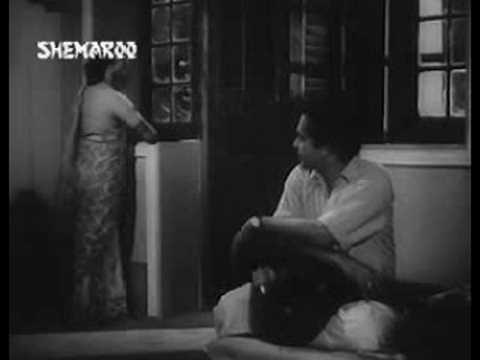 Parivaar - Bawli Bana Ke Chhoda