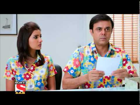 Badi Door Se Aaye Hai - 9th June Mon to Fri @9.30pm - Promo 2