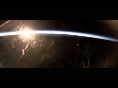 Gravity (2012) - Official Teaser Trailer