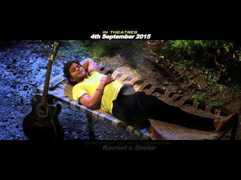 Lakhon Hain Yahan Dilwale | Dialogue Promo 1