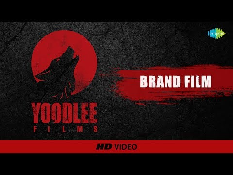 Yoodlee Films | Brand Trailer