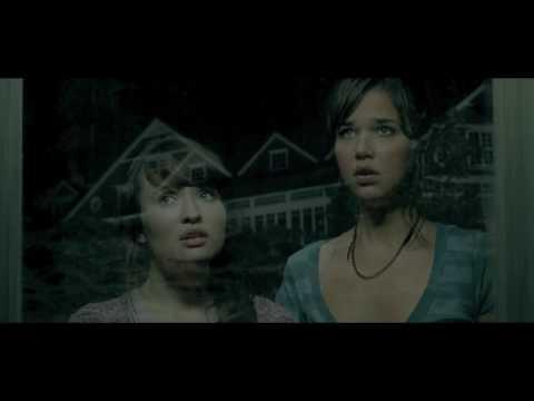 The Uninvited Trailer HD 1080p