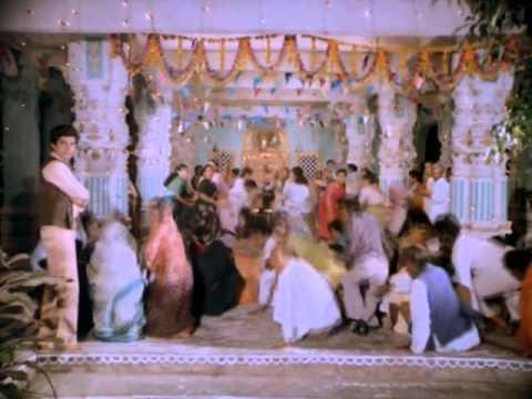 Rati Agnihotri & Raj Babbar - Aey Khuda - Bollywood Hit Songs - Ulta Seedha