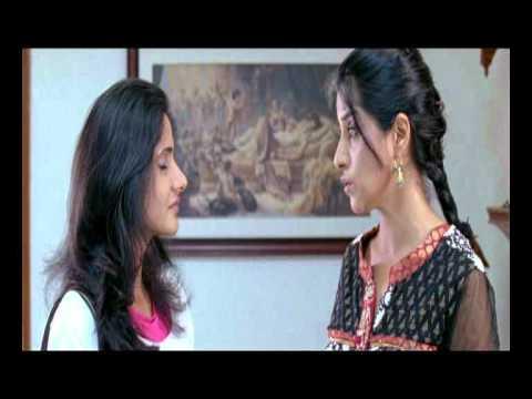 Chand ke pare the film official trailer