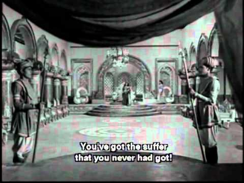 Amma Seiyada Pavam - Mangayar Ullam Mangadaselvam - Sad Tamil Song