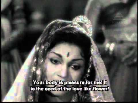 Yeno Yennalum - Mangayar Ullam Mangadaselvam - Romantic Tamil Song