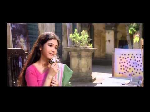 Maya Bazaar promo - A Joydeep Ghosh Film