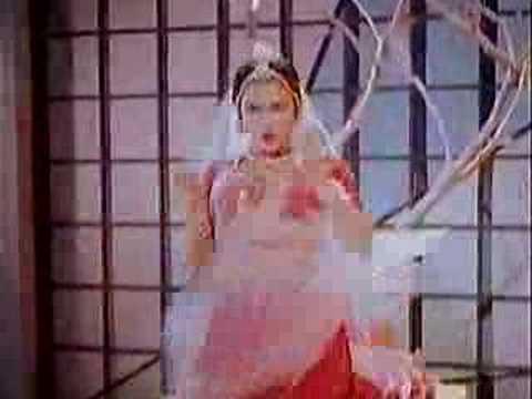 Hum Hindustani - Chhedo Na Mohe