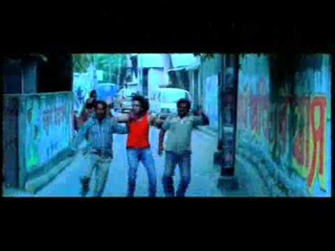 Shantir Chele der Shanti Debo Na - Om Shanti song