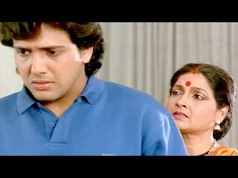 Govinda not ready for marriage